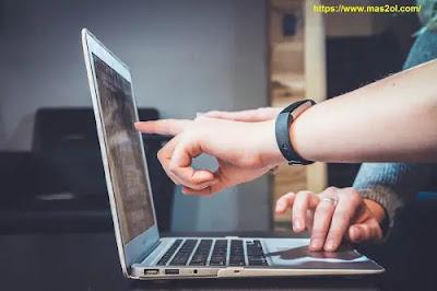التسويق الالكتروني :كيف تجلب الملايين من العملاء بسهولة E-Marketing