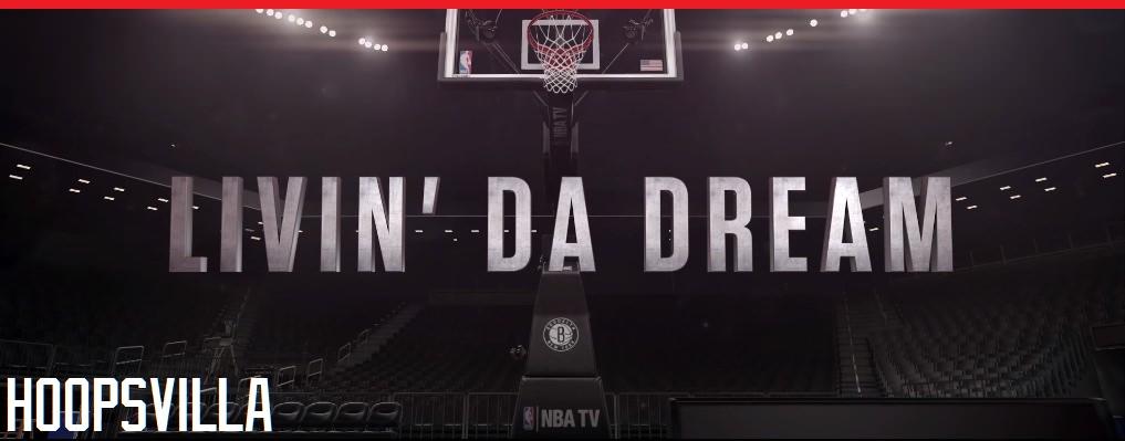 NBA 2K16 MyCareer Official Trailer - Livin Da Dream