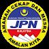 23 Jawatan Kosong di Jabatan Pendaftaran Negara Malaysia