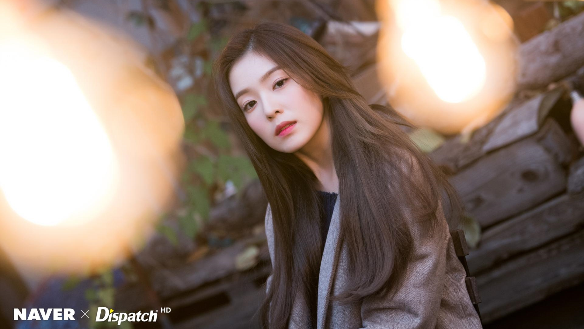 After Red Velvet's Irene, SM Entertainment Also Convey an Apology