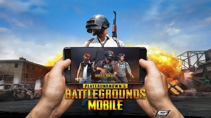 PUBG Is Coming Back To India Confirmed: Know When it will be available on Playstore