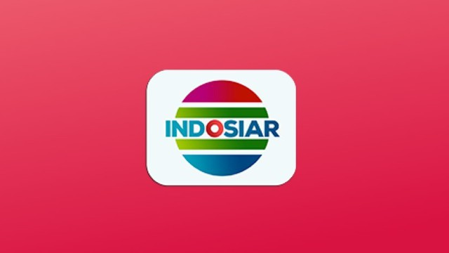 INDOSIAR TV Online Live Streaming Tanpa Buffering