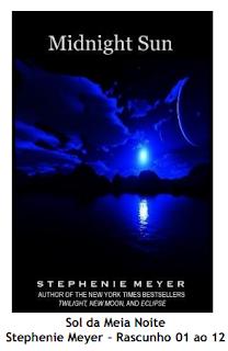 Read the twilight saga 5: midnight sun online free by stephenie.