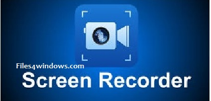 Screen Recorder-Download