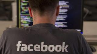 5 Dấu hiệu Tài khoản Facebook bị xâm nhập và Giải pháp