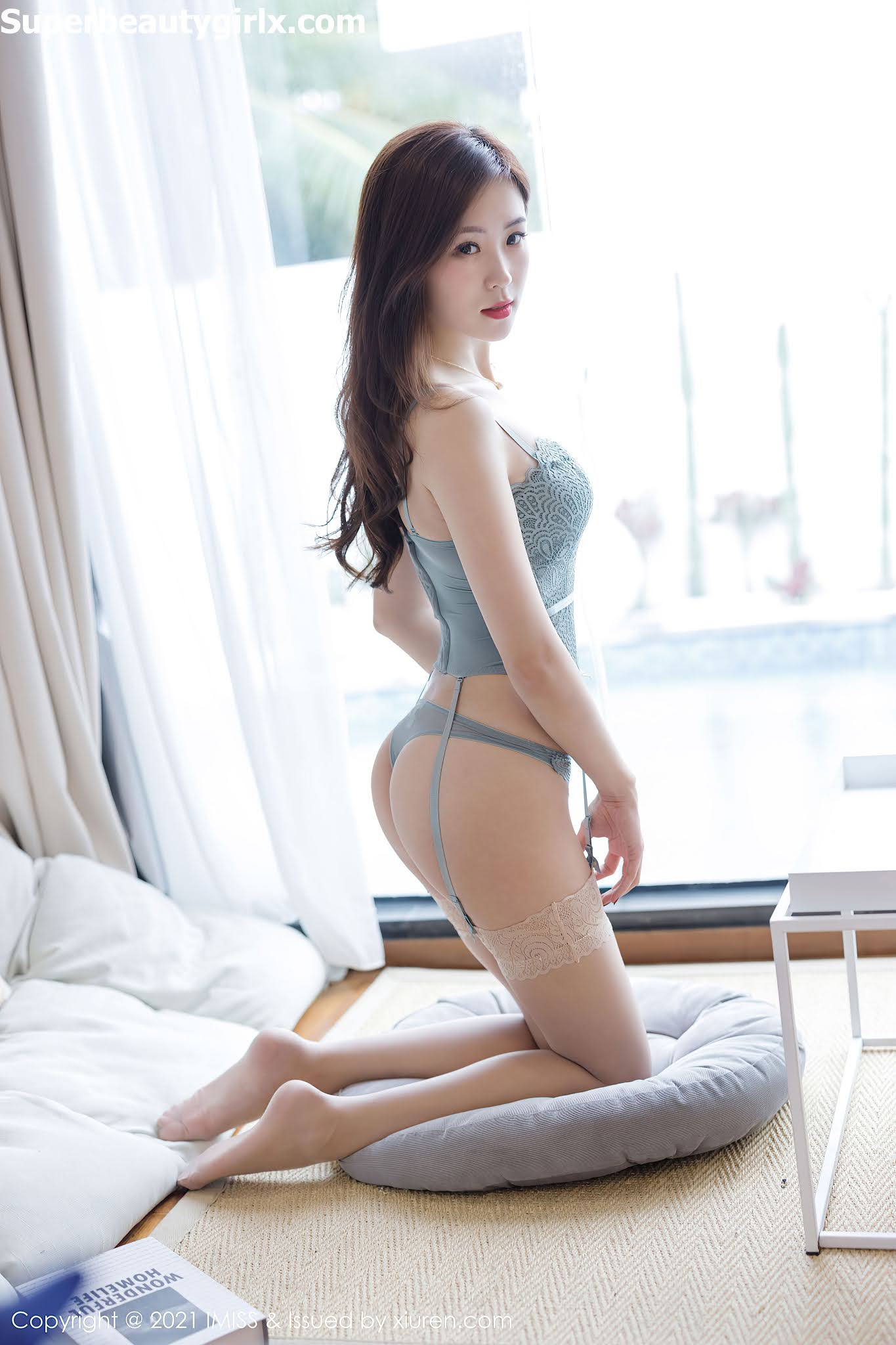 IMISS-Vol.551-Cynthia-Superbeautygirlx.com