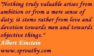 #Alberteinsteiein #inspirationalquotes #inspiringquotes