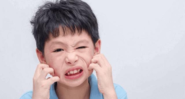 ما علاج حساسية الفول السوداني وما أسبابها وأعراضها
