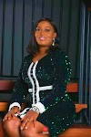 Happy 40th Birthday To Mrs Bolanle Andre, A Chartered Accountant & Chartered Stock Broker