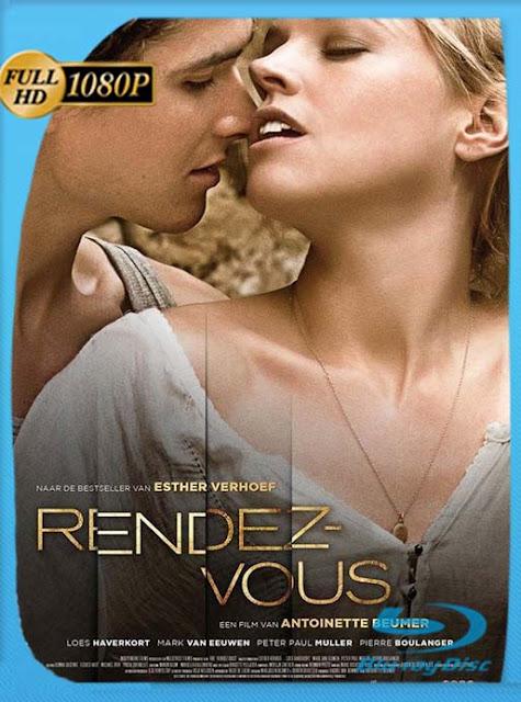 Obsesión (Rendez-Vous) (2015) HD [1080p] Latino [GoogleDrive] SilvestreHD