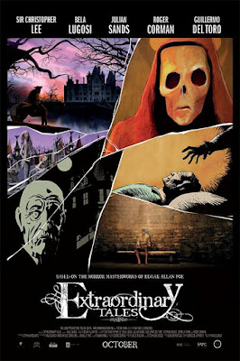 Download - Extraordinary Tales