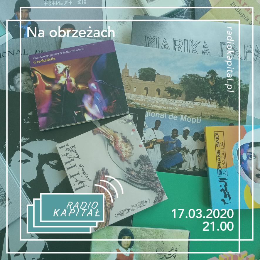 Siatkarze Avii i LPKS Pszczki graj u siebie - Dziennik