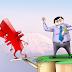 Bank pusat Jepun tidak berhasrat untuk membincangkan pengurangan insentif