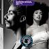 Noite Magia Negra: Timm Arif, Naaya Lelis, Warley Noua e Bruna Black no Aprelha Luzia
