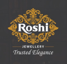 Roshi Jewellery