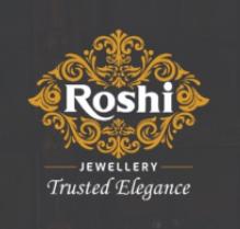 Roshi Jewellery in Kasaragod