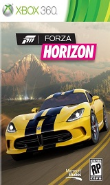 Forza Horizon 2 REPACK XBOX360-iMARS - Game-2u com