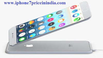 iPhone 7 Price in India