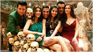 Housefull 4 Full Movie Download In Hindi