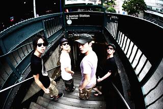 Lirik Lagu No Scared Oleh One OK Rock, jrock, lagu, lagu jepang, rock jepang, grup rock jepang, lagu enak, lagu rock cinta, j-rock, lagu favorit, lagu cadas, lagu metal