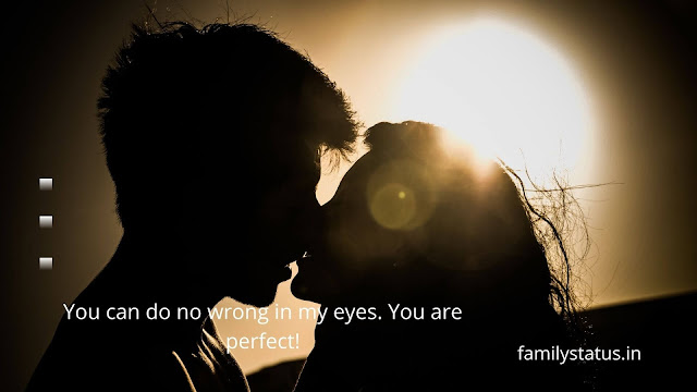 First Love Quotes in english