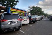 Ombudsman Aceh Sidak Pelayanan Pelabuhan Ulee Lheu Di Akhir Tahun