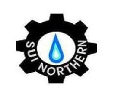 Sui Northern Gas Pipeline Limited SNGPL Apprenticeship 2021 Gujrat