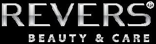 REVERS - Kosmetyki do makijażu w wiosennych kolorach ;)