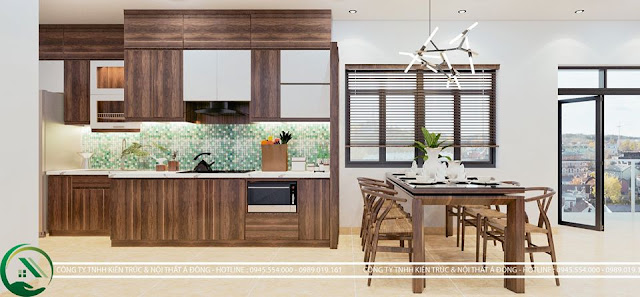 đồ gỗ nội thất yên bái