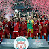 Adrián defende último pênalti, Liverpool bate o Chelsea e é campeão da Supercopa