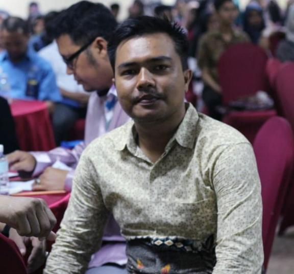 """Ketua Generasi Aceh Peduli : """"Aceh Harus segera Berlakukan PSBB Untuk Memutuskan Rantai Covid- 19"""""""