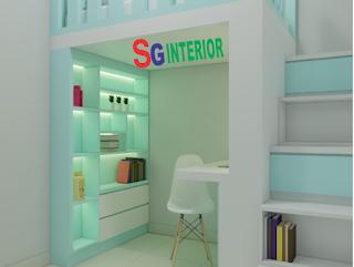 interior-kamar-anak-perempuan-terbaru