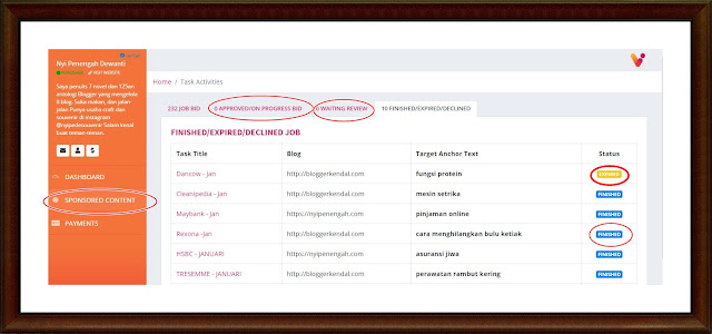 vira login ads id https blog id
