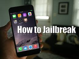 How to Jailbreak iOS 8 4 using TaiG Jailbreak tool on