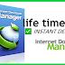 IDM Internet Download Manager 6.37 Build 9 Crack Free Download