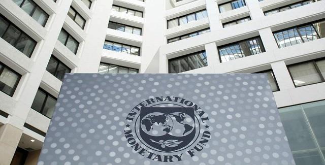 ΔΝΤ: Η Ελλάδα είναι έτοιμη να εξέλθει με επιτυχία από το πρόγραμμα