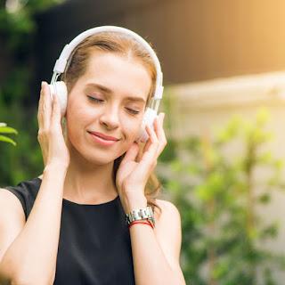 música para el alma - crisis - autoconocimiento -elena mayorga