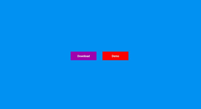 Simple Button Download and Demo