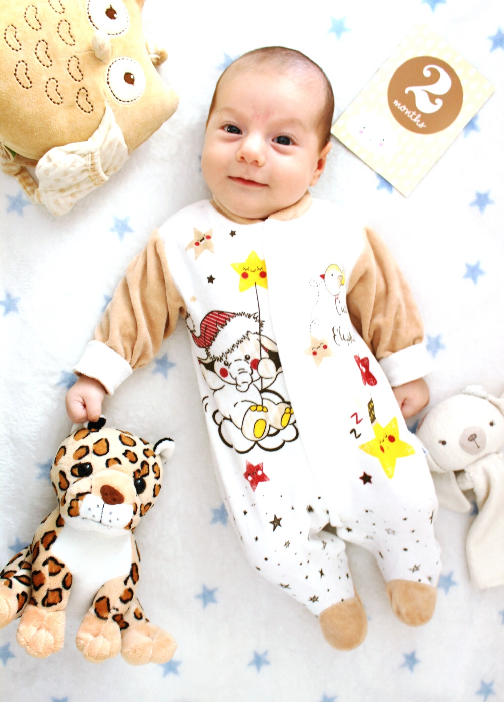 2 months old baby boy photos, newborn baby fashion clothes