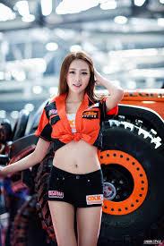 ไฮไลท์ฟุตบอล พากย์ไทย