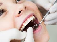 Obat Sakit Gigi Anak yang Aman Dikonsumsi ala SehatQ
