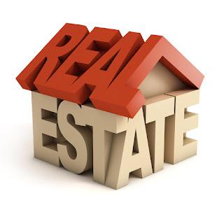 Real Estate CSE.