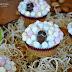 Muffins Borreguito (Idea Semana Santa)