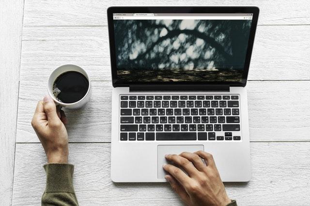 Platform Blogging di Tahun 2020