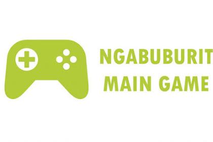 Game offline Asik Sambil Ngabuburit Ramadhan