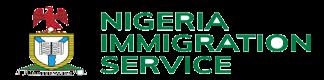 nigeria-immigration-service-nis-recruitment