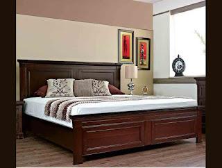 tempat tidur, tempat tidur murah, tempat tidur anak, dipan, ranjang, mebel jepara, dipan ukir, dipan minimalis, tempat tidur minimalis, tempat tidur mewah, dipan jati, dipan ukir, dipan terbaru, tempat tidur jati, tempat tidur terbaru, katalog tempat tidur, Amara Furniture, toko mebel, toko tempat tidur, toko dipan, dipan murah, dipan antik, dipan jati tua, tempat tidur ukir jepara, harga tempat tidur, harga tempat tidur minimalis, tempat tidur terbaru, tempat tidur murah
