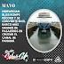 Norwegian Bliss rompe récord y se convierte en el barco más grande de pasajeros en cruzar el Canal de Panamá