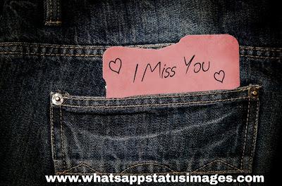 I Miss U Janu Images