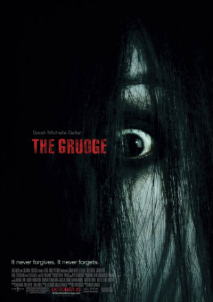 The Grudge 2004 BRRip 720p Dual Audio In Hindi English